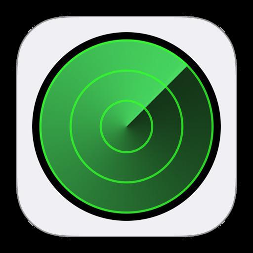 Проверить статус активации iCloud