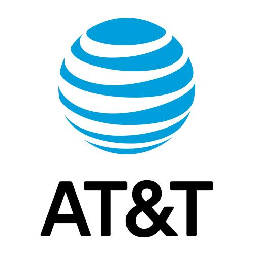 AT&T Unlock – iPhone Service by unlockbro.com
