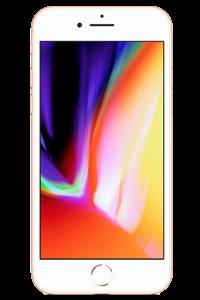 Разблокировать iPhone 8