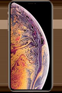 Разблокировать iPhone Xs
