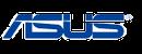 Разблокировать Asus