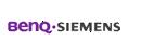 Unlock BenQ-Siemens