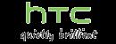 Разблокировать HTC