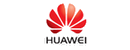 Huawei Google account Removal
