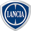 Lancia Radio Code