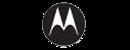 Удалить Google аккаунт Motorola