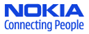 Разблокировать Nokia