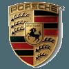 Porsche Radio Code