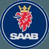 Saab Radio Code