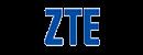 Разблокировать ZTE