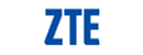 Unlock ZTE