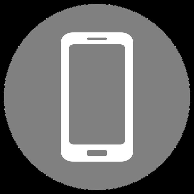 Unlock Other Phone