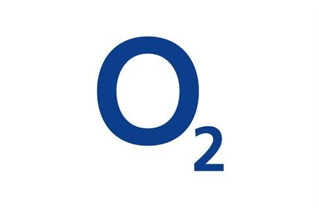 O2 Unlock