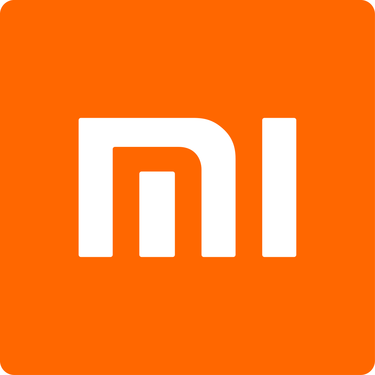 Xiaomi Mi Account remove service