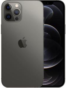 Unlock iPhone 12 Pro